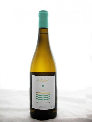 スペインワイン,ペネデス,おすすめ